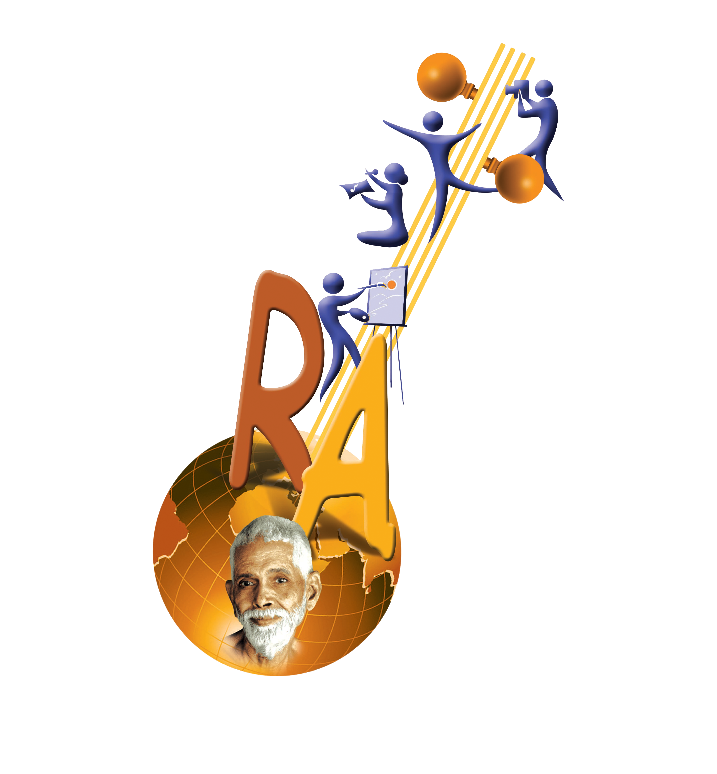 http://ramanacentre.com/wp-content/themes/ramana/images/ra awards.png